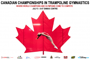 T&T Canadian Championships @ Lethbridge @ University of Lethbridge | Lethbridge | Alberta | Canada