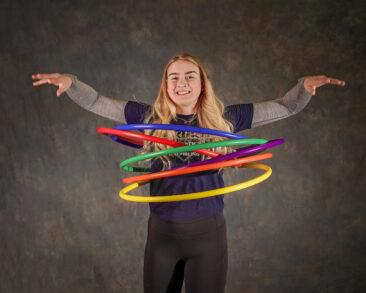 Megan Metcalfe