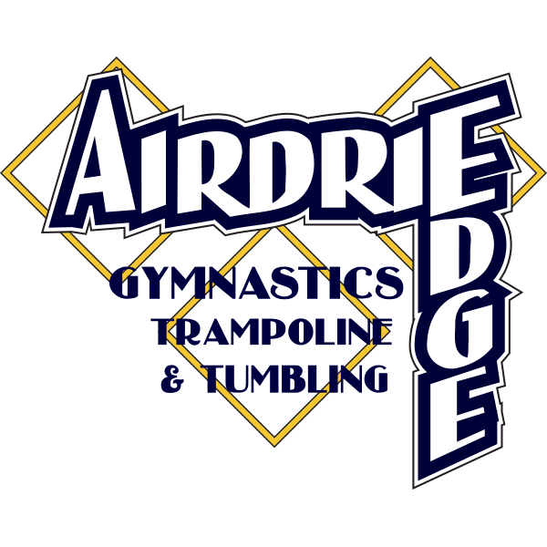 Airdrie Edge Gymnastics, Trampoline & Tumbling
